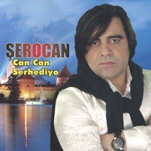 Şero Can 歌手頭像