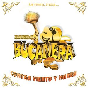 Banda La Bucanera