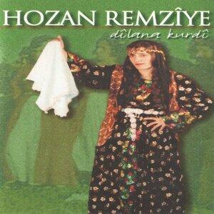 Hozan Remziye 歌手頭像
