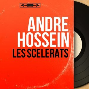 André Hossein