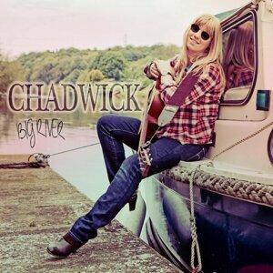 Chadwick 歌手頭像