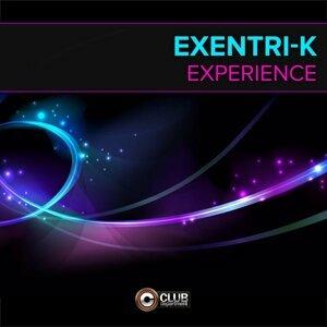 Exentri-K アーティスト写真