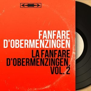 Fanfare d'Obermenzingen アーティスト写真