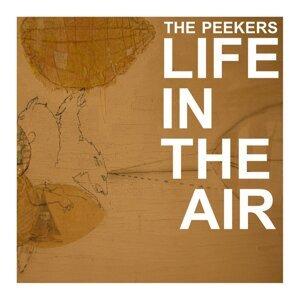 The Peekers 歌手頭像