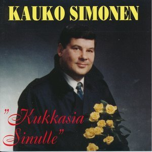 Kauko Simonen
