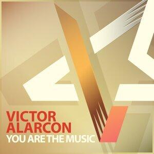 Victor Alarcon 歌手頭像