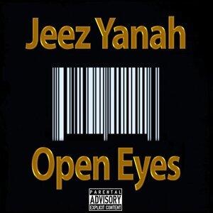 Jeez Yanah 歌手頭像
