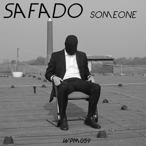 Safado 歌手頭像