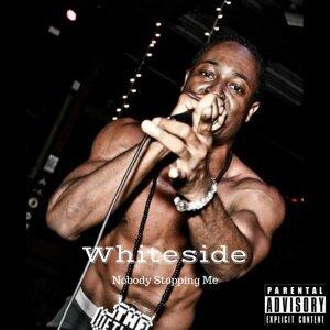 Whiteside 歌手頭像