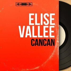 Elise Vallée