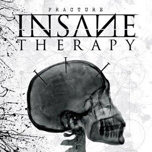 Insane Therapy 歌手頭像