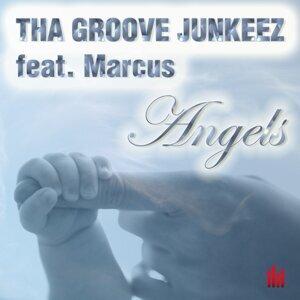 Tha Groove Junkeez 歌手頭像