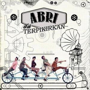 ABRI 歌手頭像
