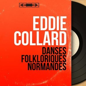 Eddie Collard 歌手頭像