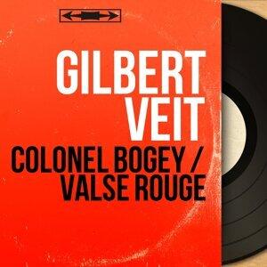 Gilbert Veit 歌手頭像