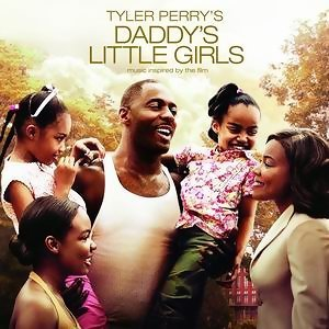 Daddy's Little Girls 歌手頭像