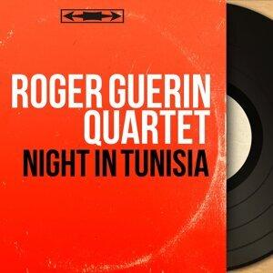 Roger Guérin Quartet 歌手頭像