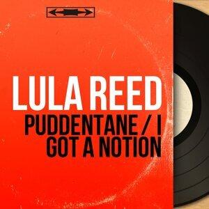 Lula Reed