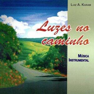 Luiz A. Karam 歌手頭像