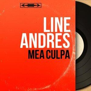 Line Andrès 歌手頭像