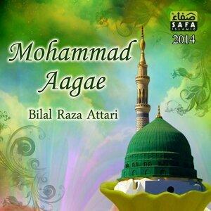 Bilal Raza Attari 歌手頭像