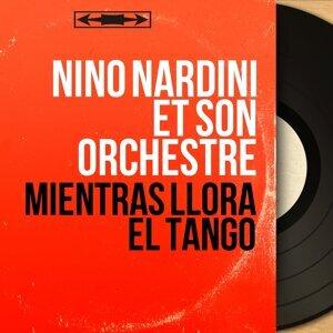 Nino Nardini et son orchestre 歌手頭像