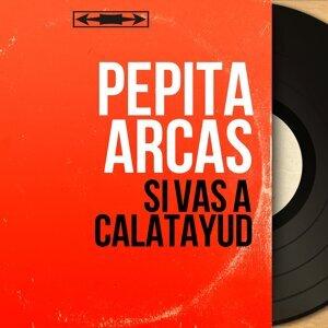 Pepita Arcas 歌手頭像