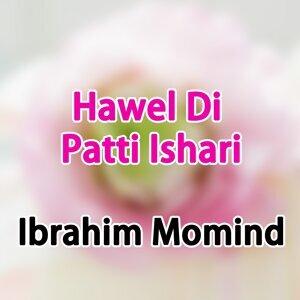 Ibrahim Momind 歌手頭像