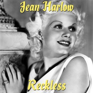 Jean Harlow 歌手頭像