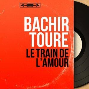 Bachir Touré 歌手頭像