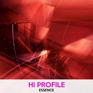 Hi Profile