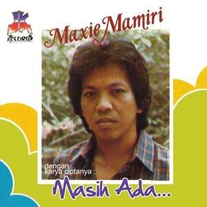 Maxie Mamiri 歌手頭像
