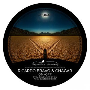 Ricardo Bravo, Chagar 歌手頭像