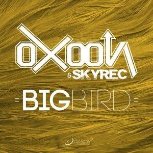 Oxoon, Skyrec 歌手頭像