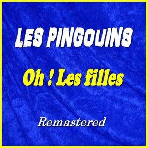 Les Pingouins 歌手頭像