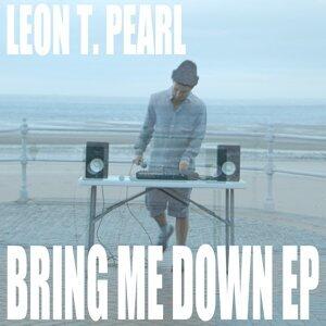 Leon T. Pearl