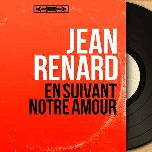 Jean Renard 歌手頭像