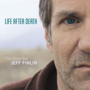 Jeff Finlin 歌手頭像