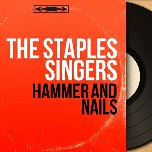 The Staples Singers 歌手頭像