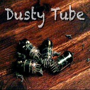 Dusty Tube 歌手頭像