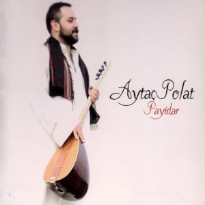 Aytaç Polat 歌手頭像