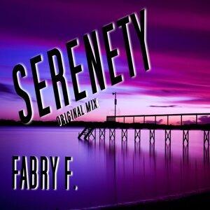 Fabry F. 歌手頭像