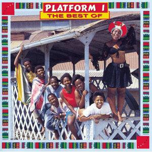 Platform 1 歌手頭像
