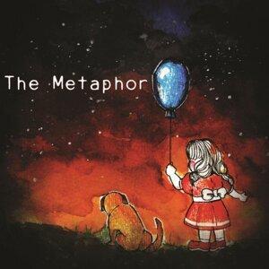 The Metaphor 歌手頭像