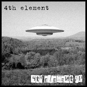 4th Element 歌手頭像