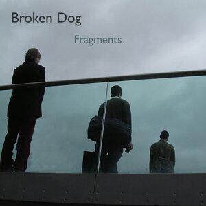 Broken Dog