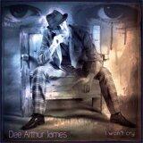 Dee Arthur James