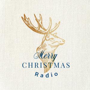 聖誕Radio