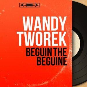 Wandy Tworek 歌手頭像