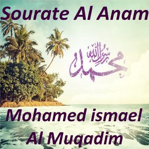Mohamed ismael Al Muqadim 歌手頭像